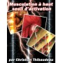 Musculation à haut-seuil d'activation – Ebook