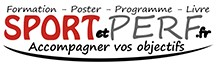www.sportetperf.fr - Fit for You